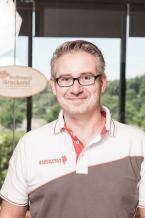 Dirk Schlomm