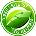 Online-Urkunde http://oeko.eu/www.dieUmweltDruckerei.de/