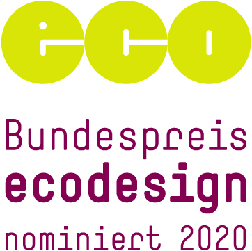 © Bundespreis Ecodesign