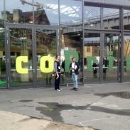 ecoprint-berlin_1