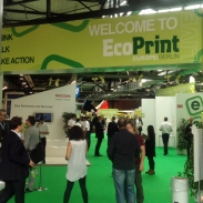ecoprint-berlin_2
