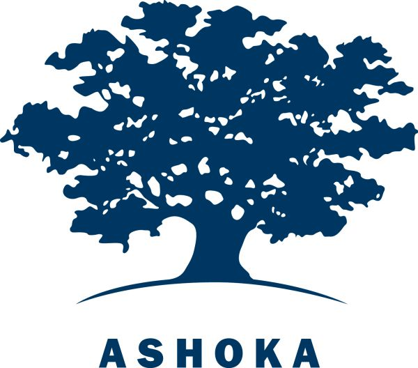 Ashoka untersützt das Sozialunternehmertum