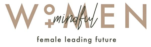 Mindful Women: femal leading future