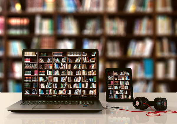 Nachhaltige Medien: Online oder Print?