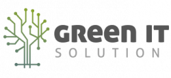 Geldspende von »Green IT Solution GmbH«