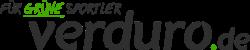Dienstleistungs- und Sachspende von »Verduro - Für grüne Sportler«