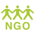 Ngo_icon_2016_11_02-01_square